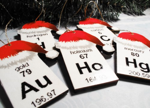 periodic_table_christmas